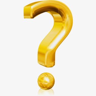 5422764_question-png-3d-question-mark-background-hd-png