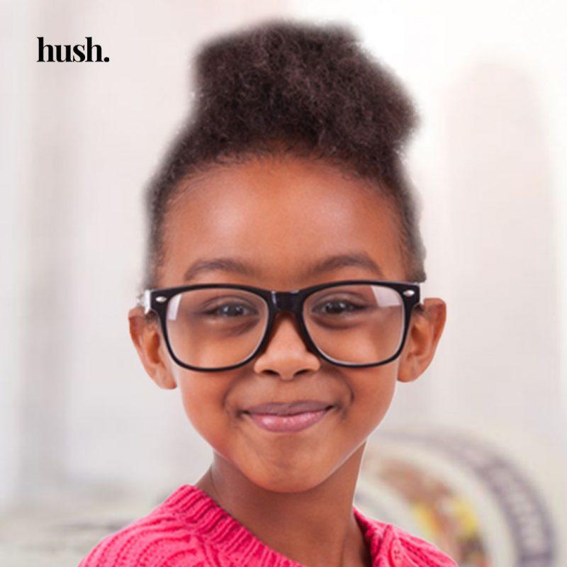 Hush OpticsArtboard 4