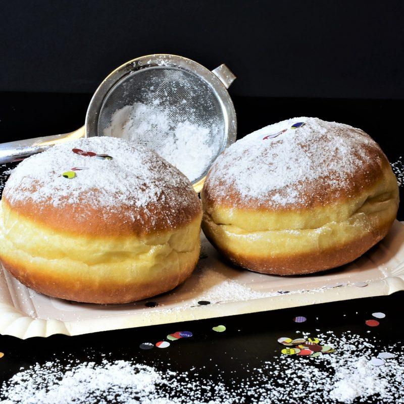 donut-3960487_1920